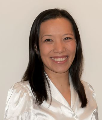 dr-helen-fung-paediatric-dentist-specialist